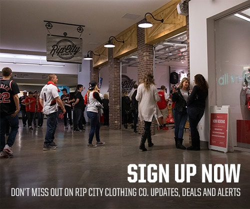 Blazers Box Office: The Official Site Of The Portland
