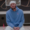 VIDEO » Carmelo Anthony Discusses His 'Different Approach'