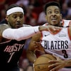 PODCAST » Rip City Report, Emergency Carmelo Anthony Edition