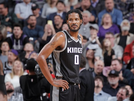 Trail Blazers Acquire Trevor Ariza, Wenyen Gabriel, and Caleb Swanigan from Sacramento