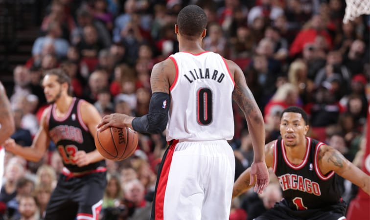 IMAGE(https://www.nba.com/blazers/sites/blazers/files/lillard-rose-header.jpg)
