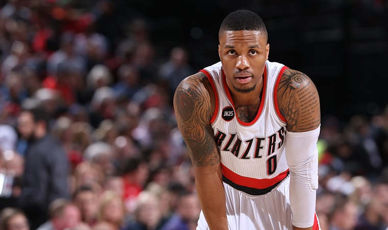 Postgame Quotes Trail Blazers Vs Pelicans | Portland Trail Blazers