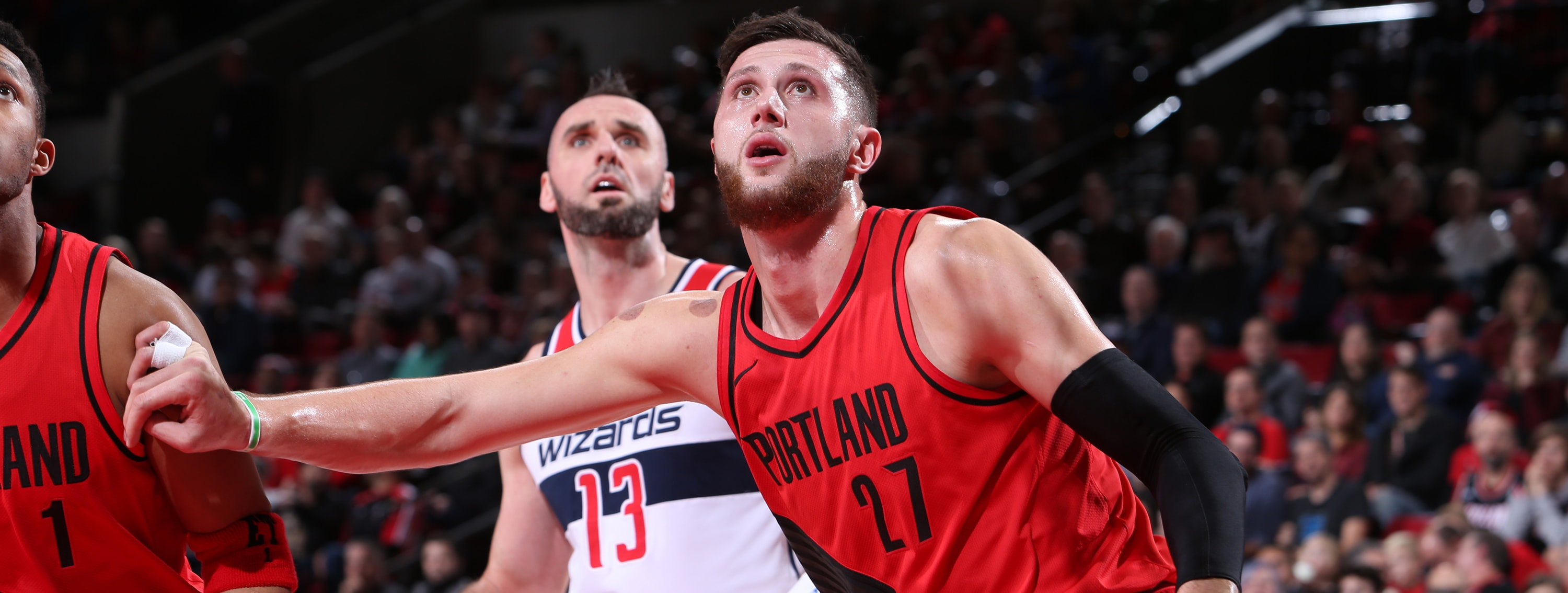 Nurki Ankle Out Harkless Quad Questionable Versus Rockets
