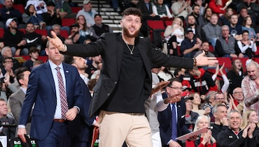 PODCAST » Rip City Report: NBA Restart Approval