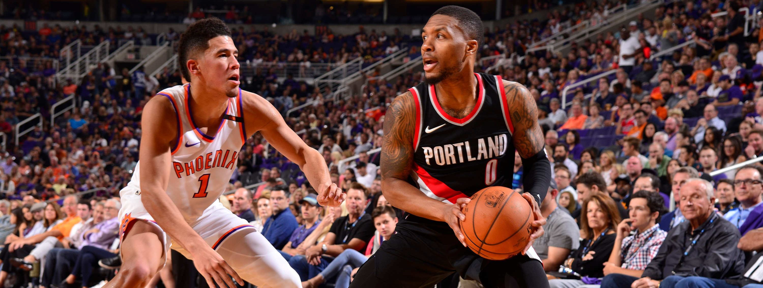 Podcast: Rip City Report Episode 115