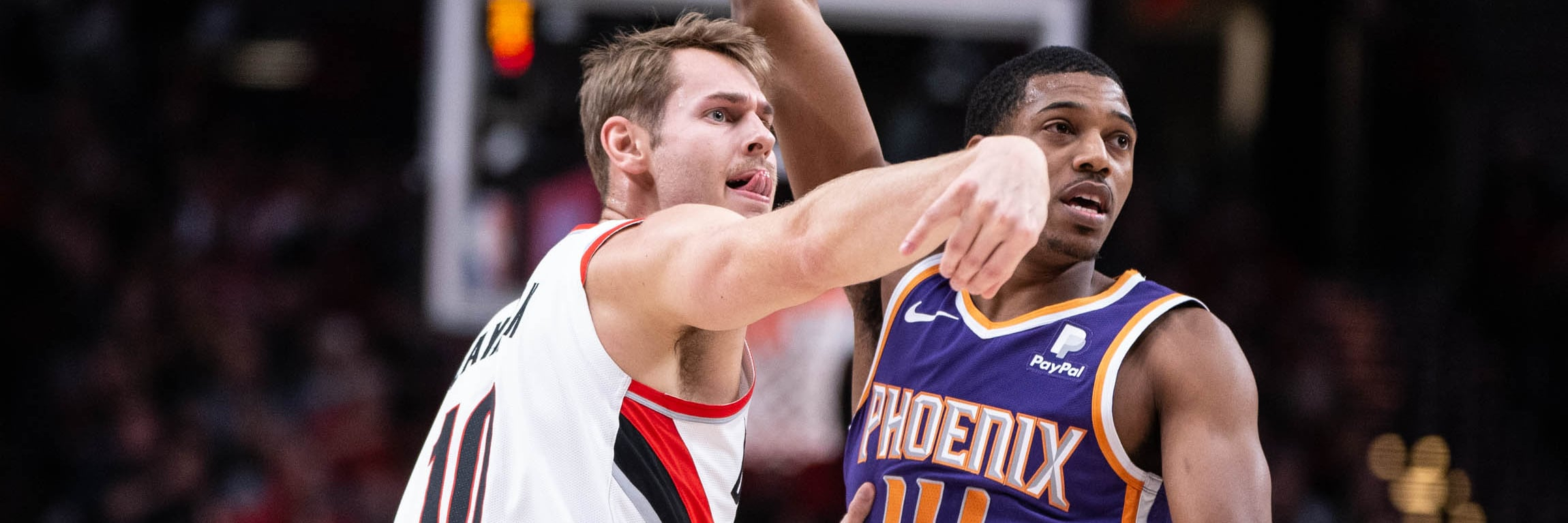 PODCAST  Rip City Report Episode 151