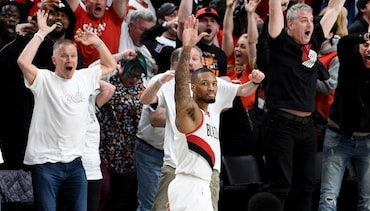 RIP CITY REPORT » Free Agents, Trades in Final Episode