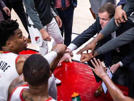 PODCAST » RIP CITY REPORT, EPISODE 182