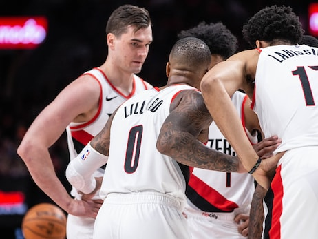 PODCAST » RIP CITY REPORT, EPISODE 179