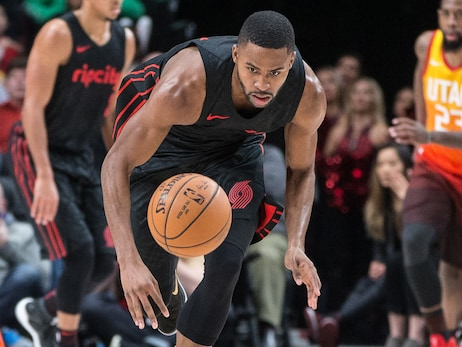 Blazers Lag In NBA.com Offseason And Western Conference Power Rankings