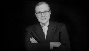 A Tribute to Paul Allen
