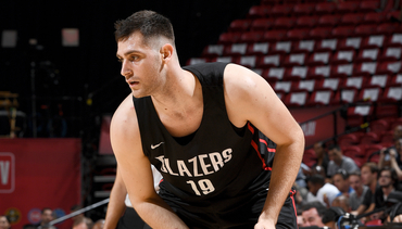 Georgios Papagiannis Waived