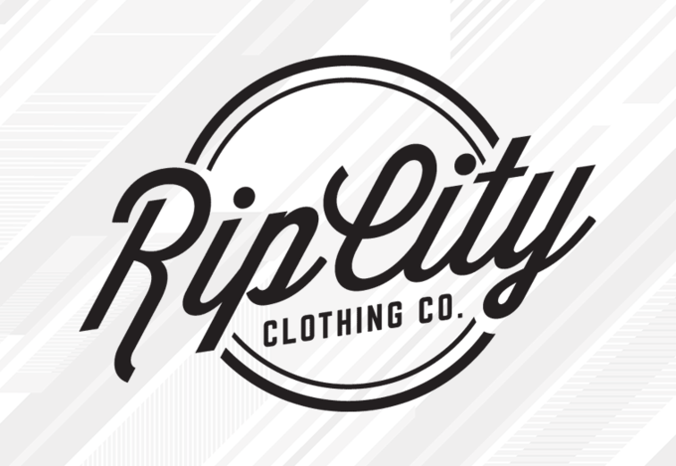 Fresh Approach to Rip City Retail Awaits Fans at Friday's