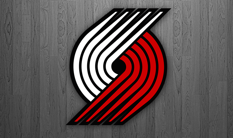 Rip City Has Some Pun On Twitter Portland Trail Blazers