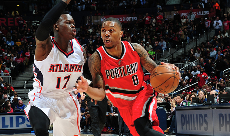 Postgame Quotes  Trail Blazers at Hawks  c66c4c79d