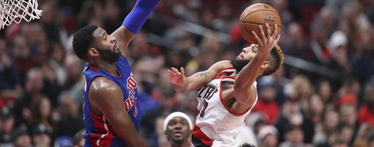 SR 2016-2017 - Page 19 Pistons_1140_010817