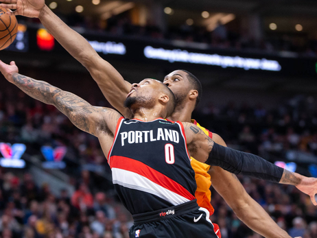 PODCAST » Rip City Report, Episode 156