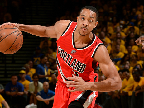 McCollum Picked To Help Team USA Train For Upcoming Olympics