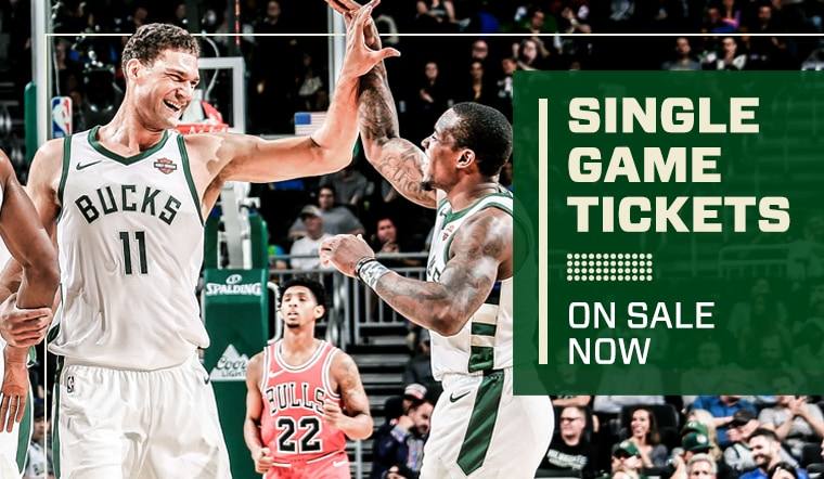 picture relating to Printable Uk Basketball Schedule referred to as Milwaukee Dollars The Formal Web site of the Milwaukee Dollars
