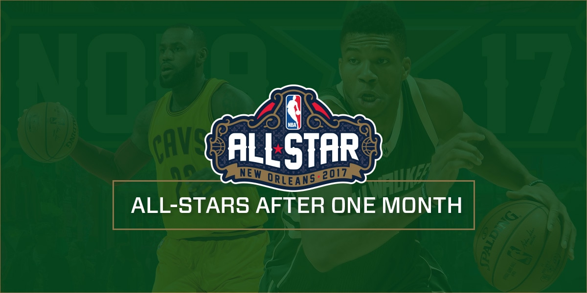 Allstar-one-month-161128_0