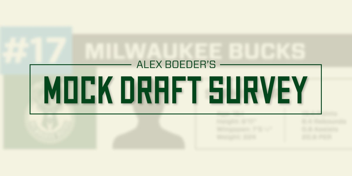 Boeder-mock-draft-170519