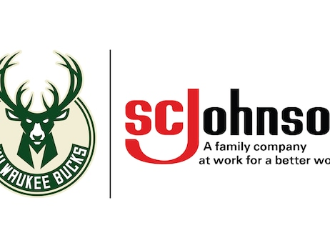 Milwaukee Bucks and SC Johnson Partner to Expand Sustainability Efforts at Fiserv Forum