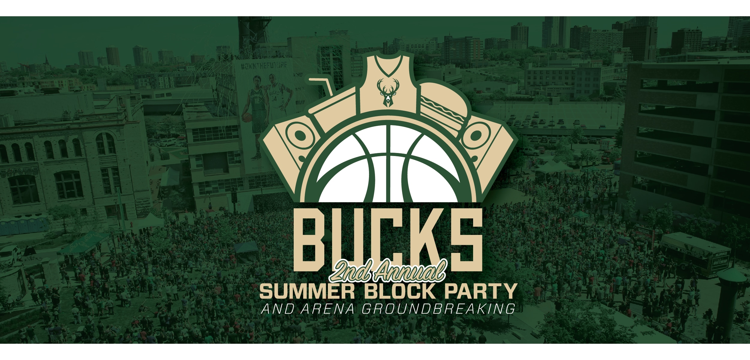 Bucksblockparty_vipticket_emailheader_600x288-01