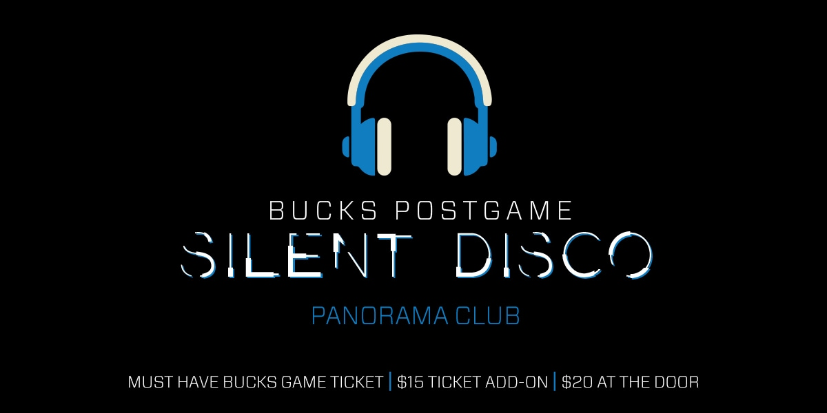 Digital_buckspostgame_silentdisco_oct19_social_1200x600