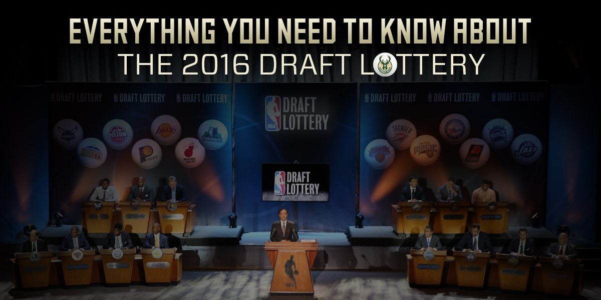 Everything-draft-lottery-1200x600