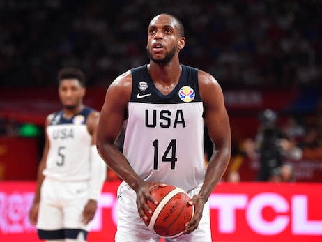 2019 FIBA World Cup Quarterfinals Guide