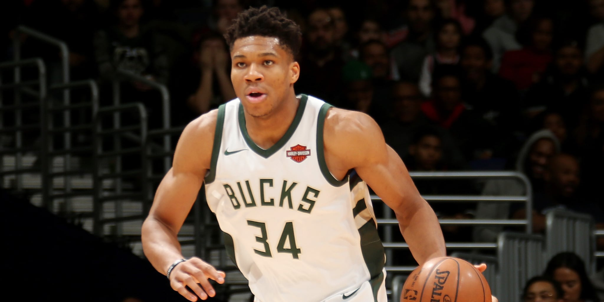 Giannis Antetokounmpo Top 5 In NBA Jersey Sales  2cffee9be