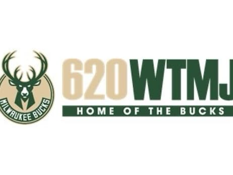Milwaukee Bucks and WTMJ Radio Renew Partnership