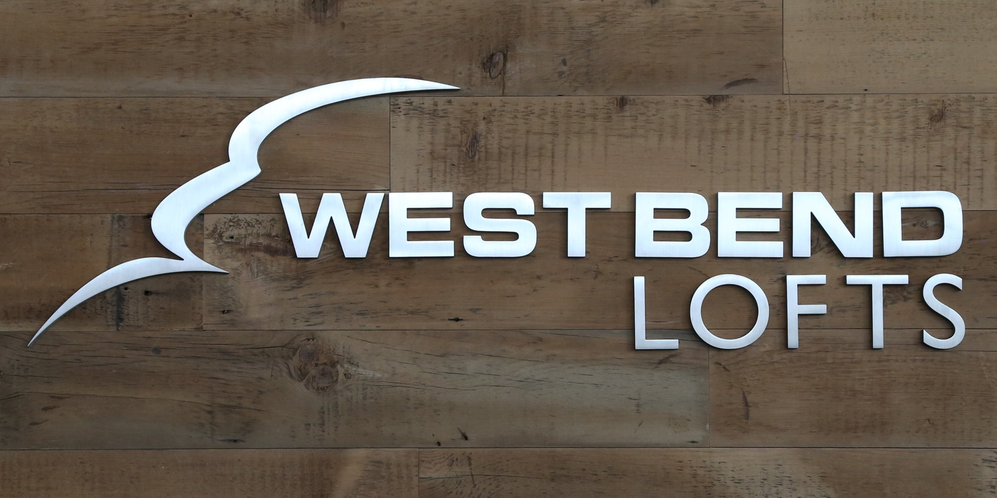 West Bend Mutual Insurance To Become Presenting Partner Of Premium Lofts In Fiserv Forum