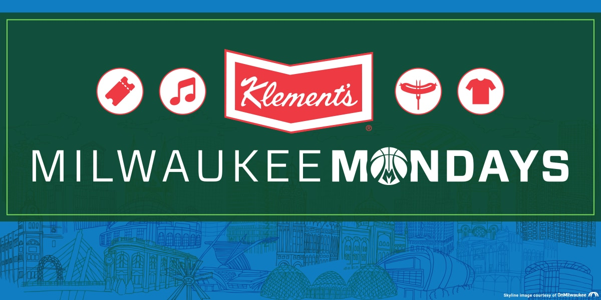 Milwaukeemondays_webheader_1200x600