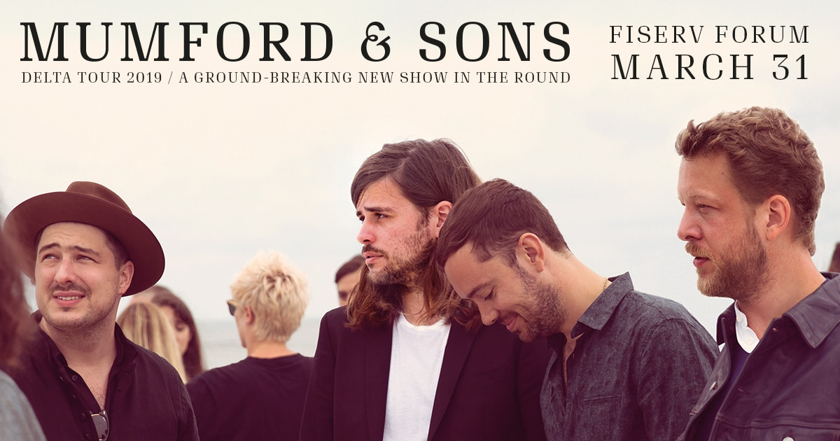 Mumford-and-sons-20181200x630-facebook