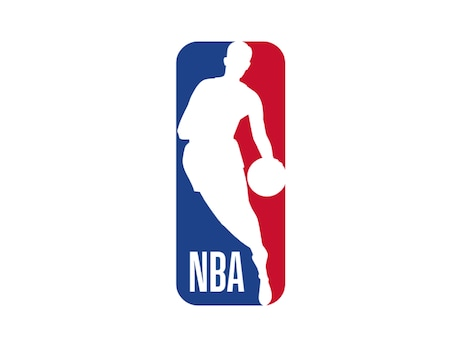 NBA Board of Governors approves competitive format to restart 2019-20 season with 22 teams returning to play