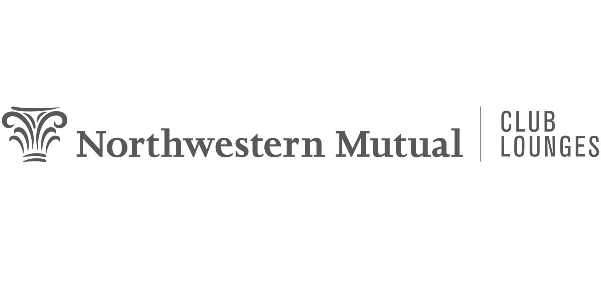Northwestern Mutual Becomes Title Partner of Club Lounges in Fiserv Forum