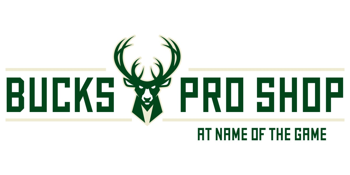 Bucks Pro Shop and Name of the Game Partner to Expand ...