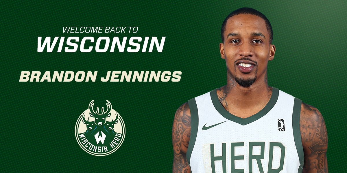 Social_welcomegraphic_brandonjennings_1200x600