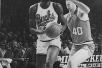 Bucks Best: Bob Dandridge