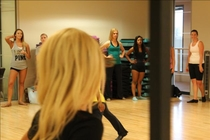 Energee! Audition Workshop