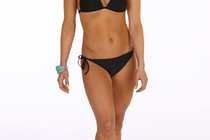 Energee! Spring Fever 2011 - Swimsuit Photos