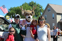 Summer Experience with Bango