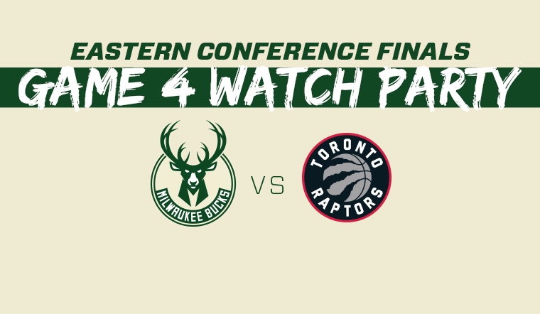 Everything You Need To Know About Eastern Conference Finals Game 4