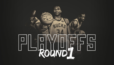 Playoff Central