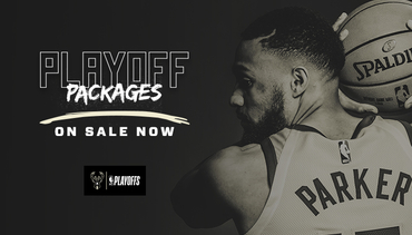 Playoff Packages on Sale
