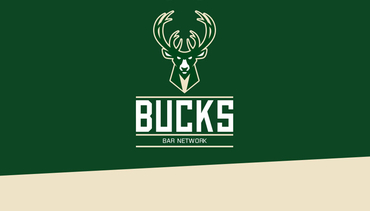 Bucks Bar Network