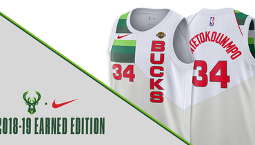 window world okc earned edition collection get yours before its goneopens in new window milwaukee bucks the official site of the