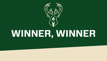 Enter to Win Bucks Sweepstakes