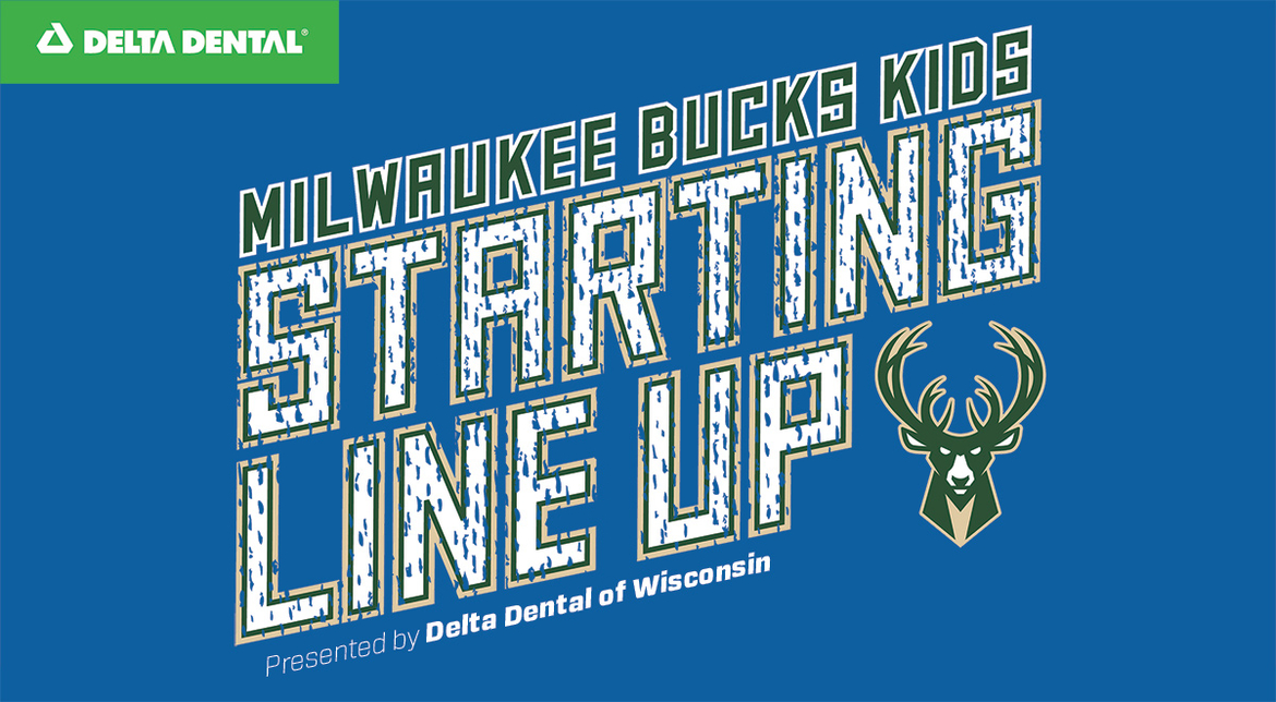 2016 17 Delta Dental Kids Starting Lineup Sweepstakes Official Rules